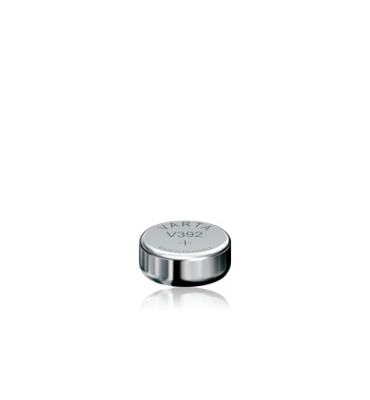 Pile Bouton V392