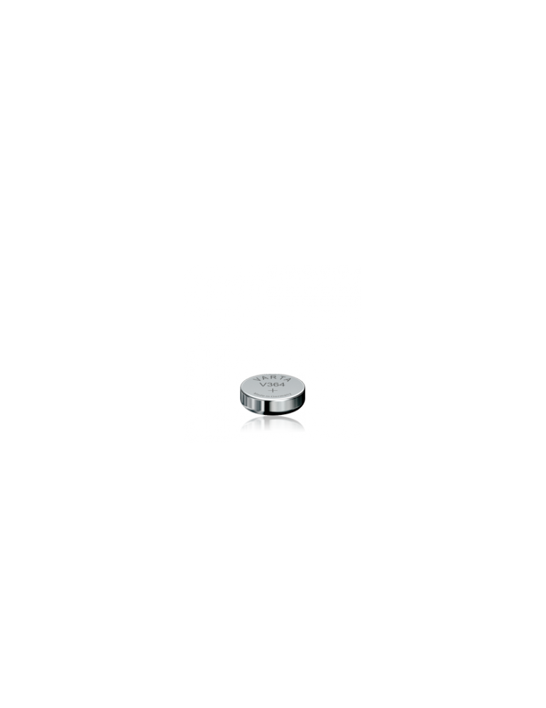 Pile Bouton V364