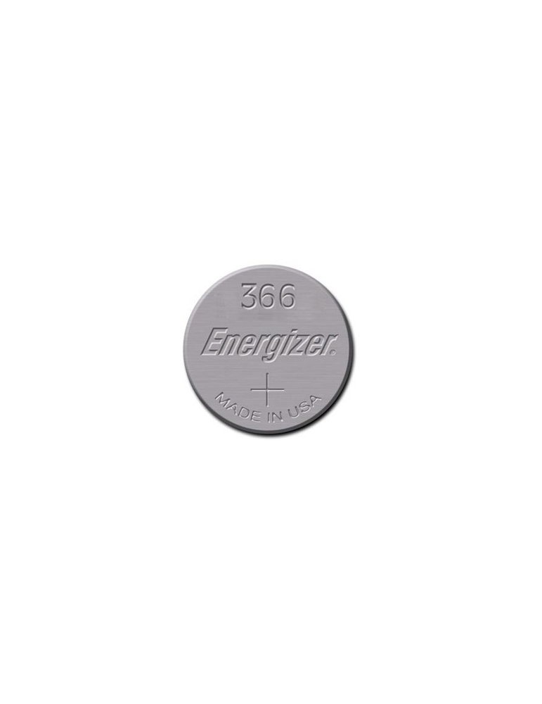 Pile Bouton V366