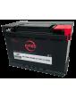 Batterie FITDEM 12V 72Ah...