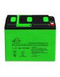 Batterie Leoch 6-EVF-45 DZM...