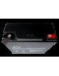 Batterie Leoch LDCL1224 12V...