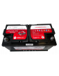 Batterie LEOCH L5D 12V...