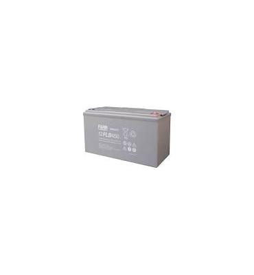 12 FLB 450 - 12V 120Ah - Batterie Plomb étanche AGM