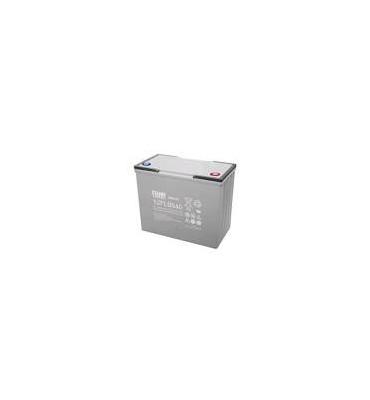 12 FLB 540 - 12V 150Ah - Batterie Plomb étanche AGM