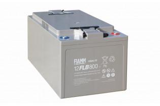 12 FLB 800